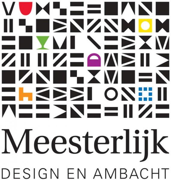 meesterlijk-logo-569x600