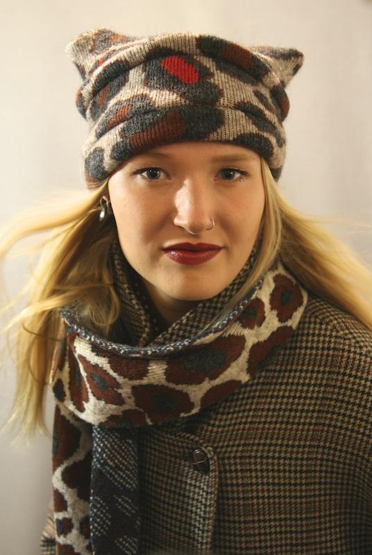 mirjam nuver hats -wintercollectie-4 windrichtingen muts kl